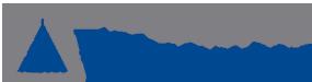 La Fondazione Rita Levi-Montalcini per l'istruzione e la formazione delle bambine africane